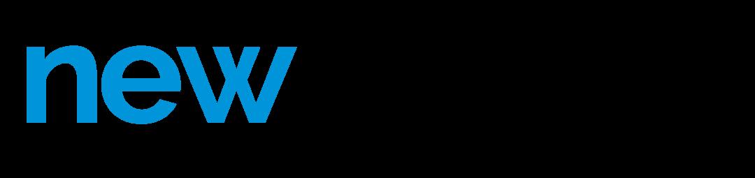 logo newoxygen